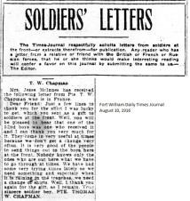 fwdtj-august-10-1916-chapman