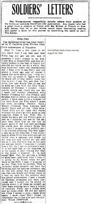 fwdtj-august-10-1916-core