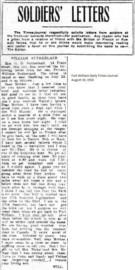 fwdtj-august-10-1916-sutherland
