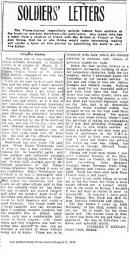 fwdtj-august-11-1916-hedley