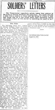 fwdtj-august-11-1916-oram
