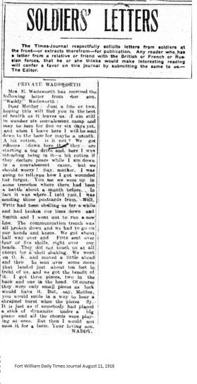 fwdtj-august-11-1916-wadsworth