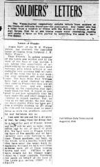 fwdtj-august-12-1916-daley