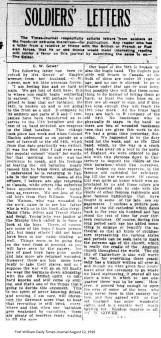 fwdtj-august-12-1916-gower