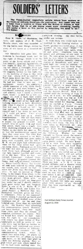 fwdtj-august-12-1916-sherk