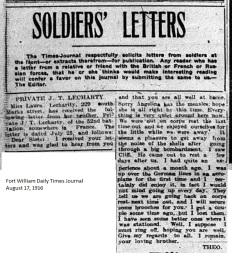 fwdtj-august-17-1916-lecharty