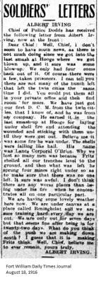 fwdtj-august-18-1916-irving