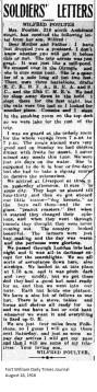 fwdtj-august-18-1916-poulter