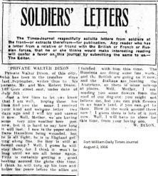 fwdtj-august-2-1916-dixon