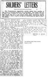 fwdtj-august-2-1916-hunt