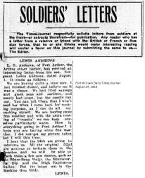 fwdtj-august-24-1916-andrews