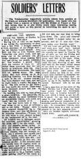 fwdtj-august-24-1916-spence