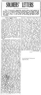 fwdtj-august-28-1916-torrie