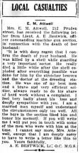 fwdtj-august-29-1916-attwell