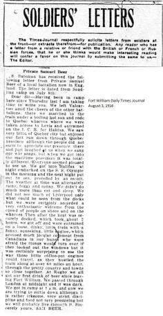 fwdtj-august-3-1916-beer