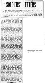 fwdtj-august-3-1916-miller