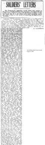 fwdtj-august-3-1916-stanworth