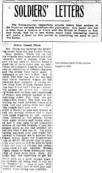 fwdtj-august-3-1916-thom