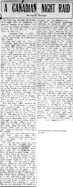 fwdtj-august-31-1916-rutledge