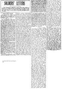 fwdtj-august-4-1916-rutledge