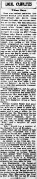 fwdtj-august-8-1916-malett