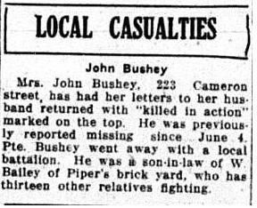 fwdtj-august-9-1916-bushey
