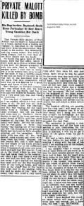fwdtj-august-9-1916-no-last-name-concer