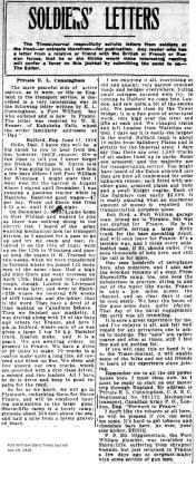 fwdtj-july-10-1916-cunningham