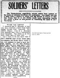 fwdtj-july-11-1916-lasiwick