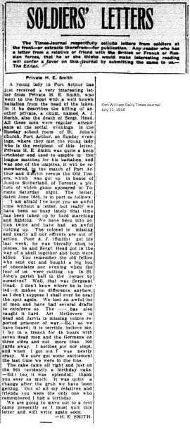 fwdtj-july-11-1916-smith