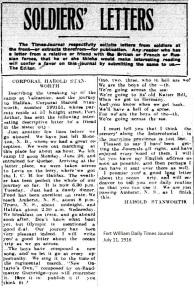 fwdtj-july-11-1916-stanworth