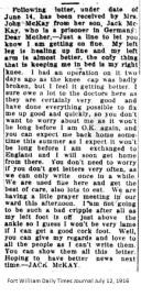 fwdtj-july-12-1916-mckay
