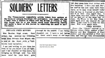 fwdtj-july-12-1916-miners