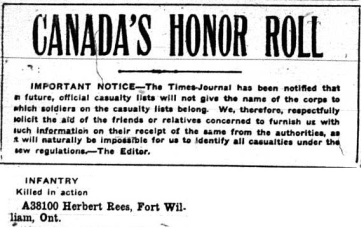 fwdtj-july-12-1916-rees