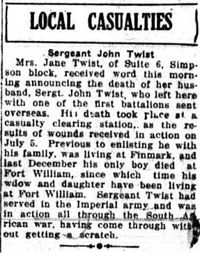 fwdtj-july-13-1916-twist