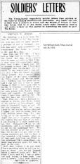 fwdtj-july-14-1916-gibson