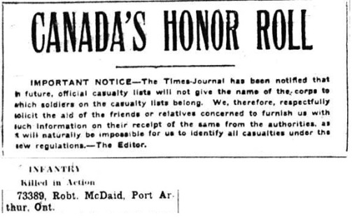 fwdtj-july-14-1916-mcdaid