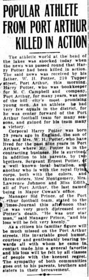 fwdtj-july-14-1916-potter