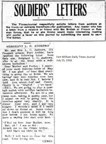 fwdtj-july-15-1916-andrews