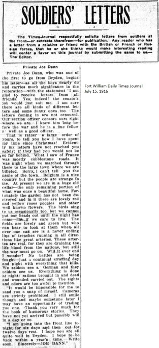fwdtj-july-15-1916-dann