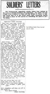 fwdtj-july-15-1916-foster