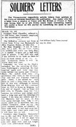 fwdtj-july-15-1916-van-bockstaele
