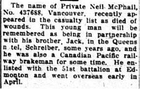fwdtj-july-18-1916-mcphail