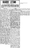 fwdtj-july-19-1916-briden