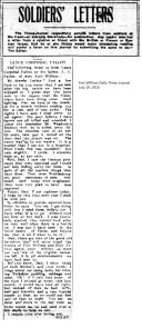fwdtj-july-19-1916-fallon