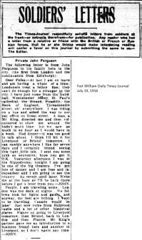 fwdtj-july-19-1916-ferguson