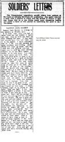 fwdtj-july-19-1916-harris