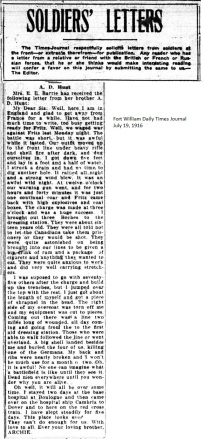 fwdtj-july-19-1916-hunt