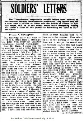 fwdtj-july-19-1916-mcnaughton