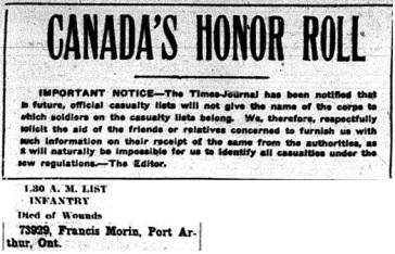 fwdtj-july-19-1916-morin